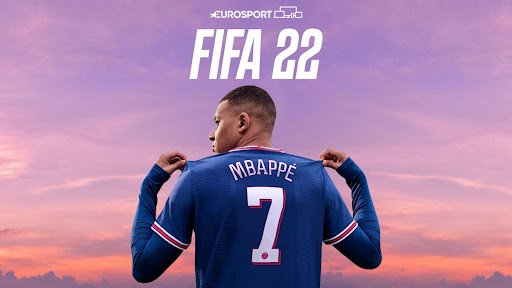 FIFA 22 оффлайн активация [Ручная активация Origin] (RUS/ENG/Multilingual/🌎GLOBAL)